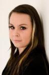 Chloe-Lee Frazer - Director Bishops Stortford Academy of Performing Arts at South Mill Arts